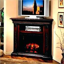 menards fireplace electric fireplaces electric fireplace electric corner fireplace stand fireplace stand big lots amazing wall