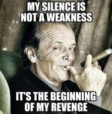 Funny Jack Nicholson Quotes