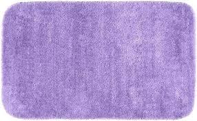 30x50 bath rug bath rug bathroom garland plush nylon x brown rugs and products reversible 30 30x50 bath rug