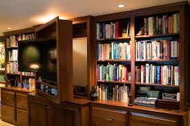 home office cabinetry. Cabinetry Keep Your Home Office Organized