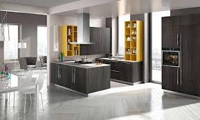 The Features Of Latest Kitchen Designs In 2017 U2014 DESJAR InteriorModern Kitchen Cabinets Design 2013