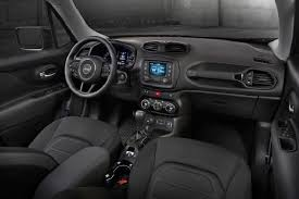 2018 jeep renegade.  renegade 2018 jeep renegade engines for jeep renegade