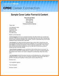 Team Leader Resume Cover Letter Sales Resume Lead Resume Samples Leader Team Sample Photo 86