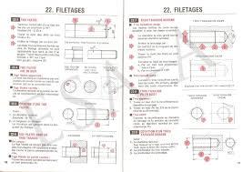 Cours Dessin Technique Cotation Superbe Image Segpacap Ressources