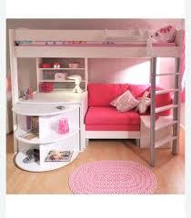 mini couches for bedrooms. Mini Couches For Bedrooms Kids Sofas .