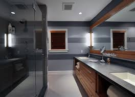 custom kitchen designer. bathroom remodeling long island custom kitchen designer