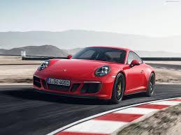 2018 porsche 911 gts. interesting 2018 porsche 911 gts 2018  picture 5 of 25  800 u2022 1024 1280 1600 for 2018 porsche gts r