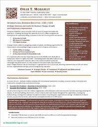 Resume Templates Free Download New Download Free Resume Templates