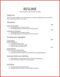 Hobbies And Interests Resume Magnificent Resume Hobbies And Interest Examples Marieclaireindia