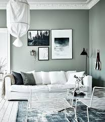 green and gray living room decorating living room with gray and green gray green paints ideas