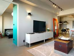 office panels dividers. simple panels full size of office4 9 splendid office divider panels suppliers  for sale dividers ikea miami  k