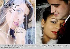 makeup artist jennifer delesoy esmeria