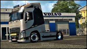 2018 volvo fh16. fine fh16 volvo fh16 image  19 throughout 2018 volvo fh16