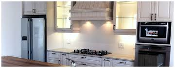 diy kitchen cupboards western cape. woodform kitchens cape town for cupboards and furniture design manufacture custom fully fitted or flatpack diy wholesale diy kitchen western o