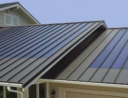 home depot metal sheet roof tile nice roofing calculator home depot high resolution