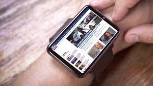 Black Friday Deals 2020 : <b>Ticwris Max 4G Smart</b> Watch Deals in ...