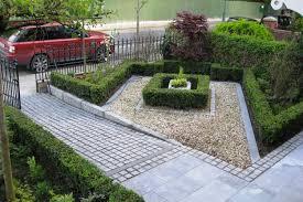 Small Picture Smart welcome garden in Ranelagh Dublin City Tim Austen Garden