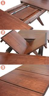what are erfly leaf dining tables countryside amish furniture pertaining to table with design 1