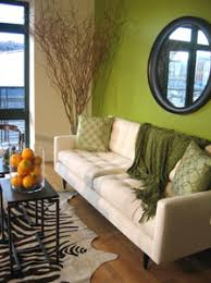 olive green and burnt orange living room. combine emerald green, black lacquer and turquoise accents to create a vivid room. here olive green burnt orange living room i