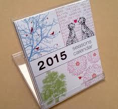 diy 2016 calendars ideas personal organizer leather women leather binder calendar planner luv by jen0713 loveitsomuch