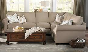 sectional sofa queen bed. Most Current Furniture : Sectional Sofa Queen Sleeper Corner Couch Liverpool With Regard To Adjustable Bed W