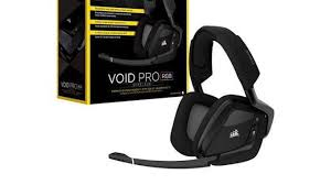 The 9 <b>Best Gaming Headsets</b> Under $100