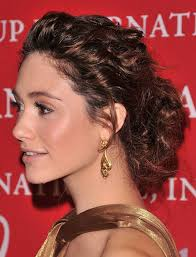 Prom Hairstyles For Thick Hair Updo Hairstyles For Prom Beautiful Hairstyles