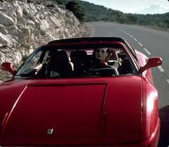 Imcdb Org 1995 Ferrari F355 Gts In Goldeneye 1995