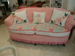 shabby chic furniture nyc. donna thomas furniture shabby chic fabrics living room new york nyc r