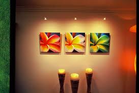 best track lighting for art. Led Art Lighting Stas Picture Hanging Systems Artwork Cordless Best Track For K