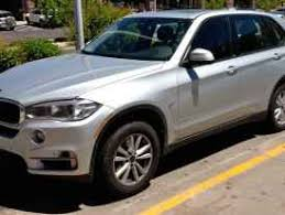new car model releases 2014Download 2014 Bmw X5 Spied New Bmw X5 2014 Models And Release On