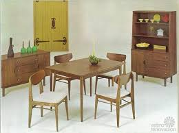 stanley dining room furniture. vintage-stanley-dining-room-set-mix-n-match stanley dining room furniture