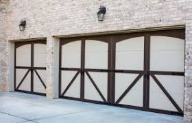 carolina garage doorResidential Garage Door Charlotte NC  AmeriServ Garage Doors