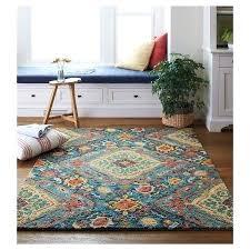 area rug target rugs threshold 7x10