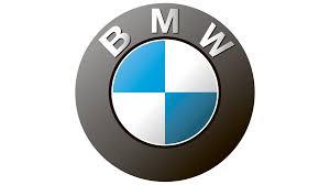 BMW logo | Zeichen Auto, Geschichte