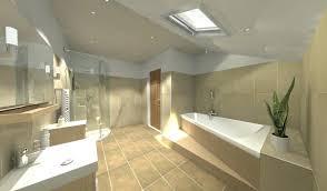 Designing Bathrooms Online Best Inspiration Ideas