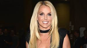 In 2007, britney spears lost custody of her two boys, sean preston and jayden, amid a mental breakdown that peaked with the pop star attacking paparazzi with her umbrella. Awjd7 Eugi Wrm