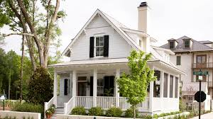 Image result for House Selling