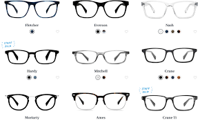 Shop the Latest Eyeglasses u0026 Frames Right Now Right Here