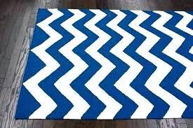 blue chevron rug navy blue chevron area rug blue chevron rug blue chevron rug medium size blue chevron rug