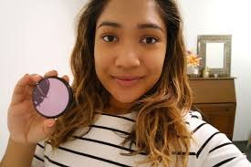 Thin Lizzy Concealer Colour Chart Review Thin Lizzy Makeup Range Rachel Beauty Style