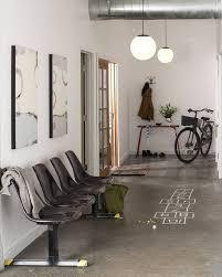 loft rotterdam industrial rock pendant lighting. Schoolhouse Electric, Hallway Lighting, Photo And Video, Industrial Chic, Design, Loft, Skylights, Concrete Floors, Ceiling Loft Rotterdam Rock Pendant Lighting C