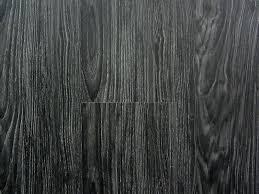 hybrid fusion lvt fs07 weathered pine 07