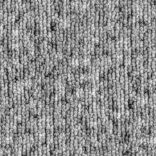 seamless carpet texture. Seamless Carpet Texture + (Maps) | Texturise Seamless Carpet Texture