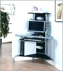 office space saving ideas. Space Saving Desk Ideas Best Small Computer Desks On For Bedroom And Office A
