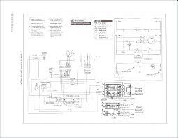 air handler circuit breaker beautiful wiring diagram com electric air handler circuit breaker beautiful wiring diagram com electric furnace rheem blowing cold