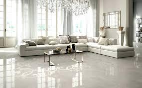 tiles for living room floor philippines ceramic tile flooring living room ideas tile living room floors tiles for living room floor philippines