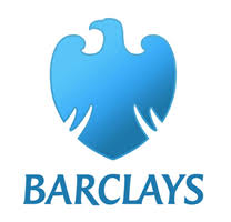 Image result for barclays bank business banking