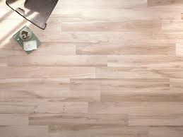 wood grain porcelain tile pros and cons floor decoration ideas menards homes plans snap garage mats