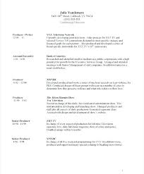 modeling resume template beginners sample model resume modeling beginner resume sample resume no